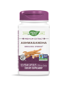 Ашваганда 500 mg Nature's Way - 1