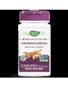 Ашваганда 500 mg Nature's Way - 1