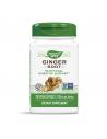 Джинджифил (корен) 550 mg Nature's Way - 1