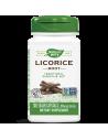 Женско биле/ Ликорис (корен) 450 mg Nature's Way - 1