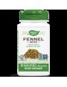 Копър (семена) 480 mg Nature's Way - 1