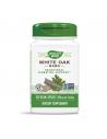 Бял дъб (кора) 480 mg Nature's Way - 1