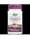 Ехинацея & Астрагал & Рейши 400 mg х 100 капс. Nature's Way - 1