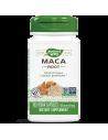 Мака (корен) 525 mg x 100 капс. Nature's Way - 1