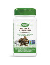 Гроздовиден ресник (корен) 540 mg Nature's Way - 1