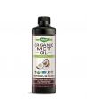 100% МСТ от кокосово масло Nature's Way - 1