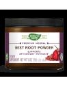 Червено цвекло (корен) 3000 mg Nature's Way - 1