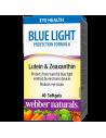 Blue Light Protection Formula (С лутеин & зеаксантин) Webber - 1