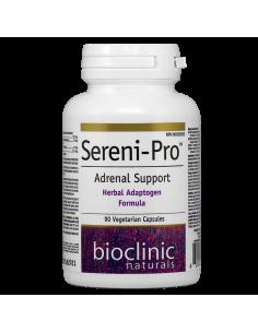 Sereni-Pro™ Adrenal Support Natural Factors - 1