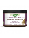 Immune Powder® 88 gr /Силен имунитет/ Nature's Way - 1