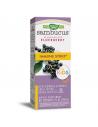 Самбукус за деца Immune сироп с ехинацея Nature's Way - 1