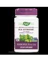 Екс-Стрес 445 mg Nature's Way - 1