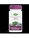HAS® Original Билкова смес 440 mg Nature's Way - 1