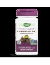 Чейндж-О-Лайф 440 mg Nature's Way - 1
