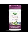 Чесън & Магданоз 545 mg Nature's Way - 1