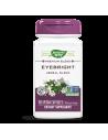 Очанка (смес) 458 mg Nature's Way - 1