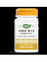 ДМГ-В15 Комплекс 311 mg Nature's Way - 1