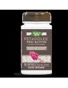 Петадолекс Про-Актив 50 mg Nature's Way - 1