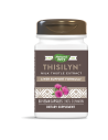 Тисилин 175 mg Nature's Way - 1