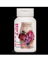 Хот плантс (Формула за жени) 475 mg Nature's Way - 1