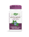 Фитобиотик Phyto-Biotic 450 mg Nature's Way - 1