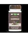 Фемтрол 438 mg Nature's Way - 1