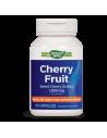 Череша (екстракт от плод), 500 mg x 90 капс. Nature's Way - 1