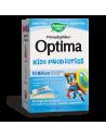 Примадофилус оптима за деца 10 млрд. активни пробиотици 172 mg Nature's Way - 1