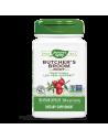 Бодлив залист / Миши трън (корен) 470 mg Nature's Way - 1