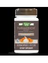 Turmerich™ Heart 535 mg Nature's Way - 1