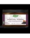 Активен въглен от кокосов орех 800 mg Nature's Way - 1