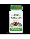 Дяволски нокът (корен) 480 mg х 100 капс. Nature's Way - 1