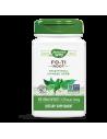 Фо-Ти (корен) 610 mg x 100 капс. Nature's Way - 1
