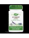 Исоп (билка) 450 mg Nature's Way - 1