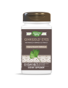 Ginkgold® Eyes 100 mg Nature's Way - 1