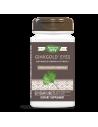 Ginkgold® Eyes 100 mg Nature's Way - 1