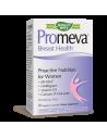 Promeva® Breast Health 363 mg Nature's Way - 1