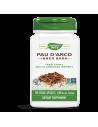 Мравчено дърво/Пау Д' Арко (вътрешна кора) 545 mg х 180 капс. Nature's Way - 1