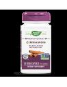 Канела 500 mg Nature's Way - 1