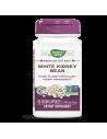 Бял Боб на Зърна 1000 mg х 60 капсули Nature's Way - 1