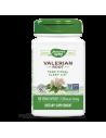 Валериана (корен) 530 mg х 100 капс. Nature's Way - 1