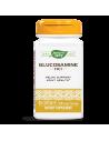 Глюкозамин Хидрохлорид 500 mg х 90 капс. Nature's Way - 1