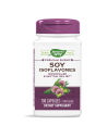 Соя Изофлавони 500 mg Nature's Way - 1
