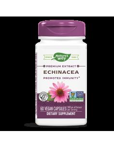 Ехинацея 440 mg Nature's Way - 1
