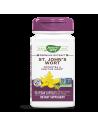 Жълт кантарион 420 mg х 90 капс. Nature's Way - 1