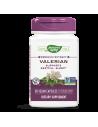 Валериана 525 mg х 90 капс. Nature's Way - 1