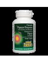 Папая Eнзими с Амилаза и Бромелаин х 60 дъвчащи таблетки Natural Factors