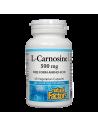 Л-Карнозин 500 mg Nature's Way