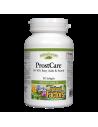 ПростКеър (ProstCare) - грижа за простатата 360 mg х 90 софтгел капсули Natural Factors