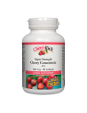 Череша Супер концентрат 500 mg х 90 софтгел капсули Natural Factors